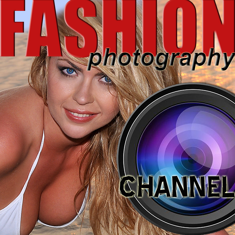 Check Photos and Videos from Fashion Photography Channel on YouTube and more!
